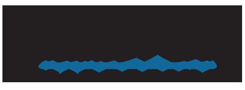 Shanee Kirk Marketing Logo